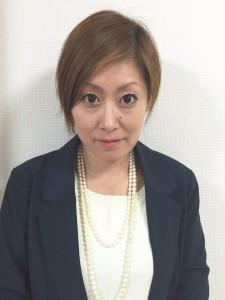 辰巳さん顔写真