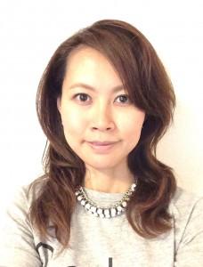 井沢さん顔写真